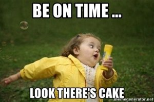 be-on-time-look-theres-cake