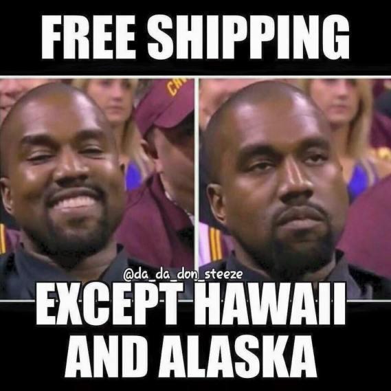 hawaii-memes-free-shipping