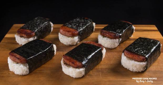 instant-pot-spam-musubi-recipe-fb