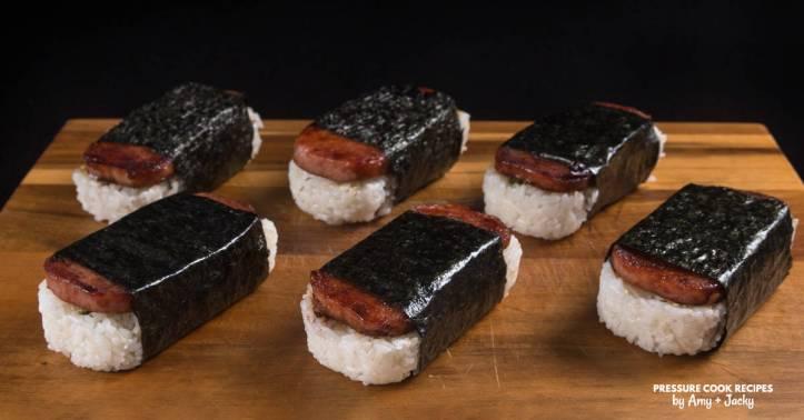 instant-pot-spam-musubi-recipe-fb