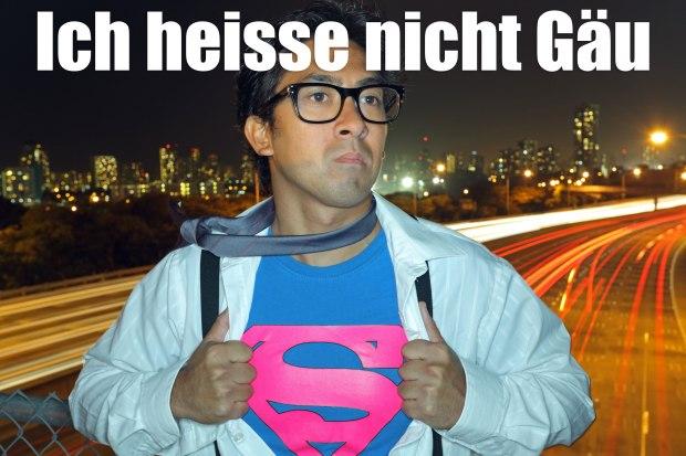 Rex_Moribe_Superman